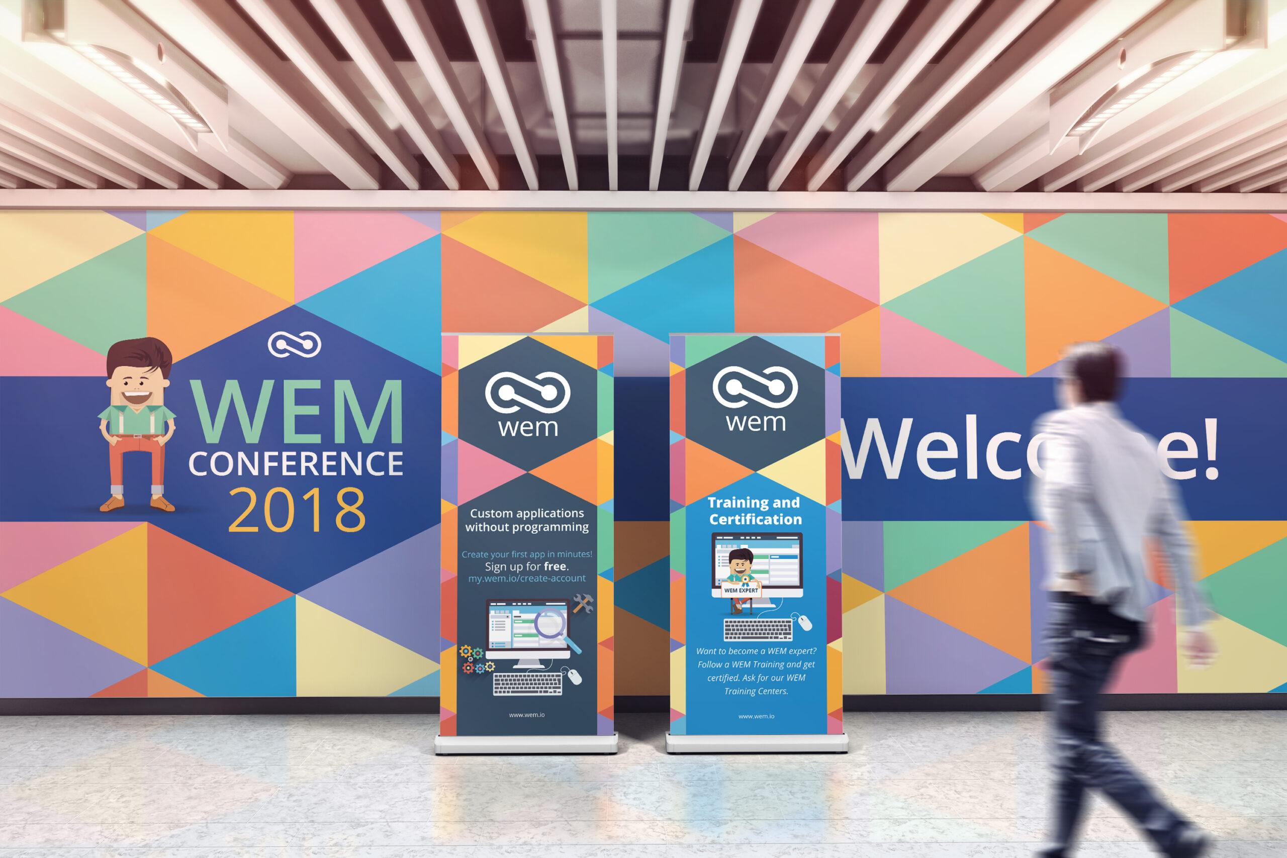 Banners promo wem 03