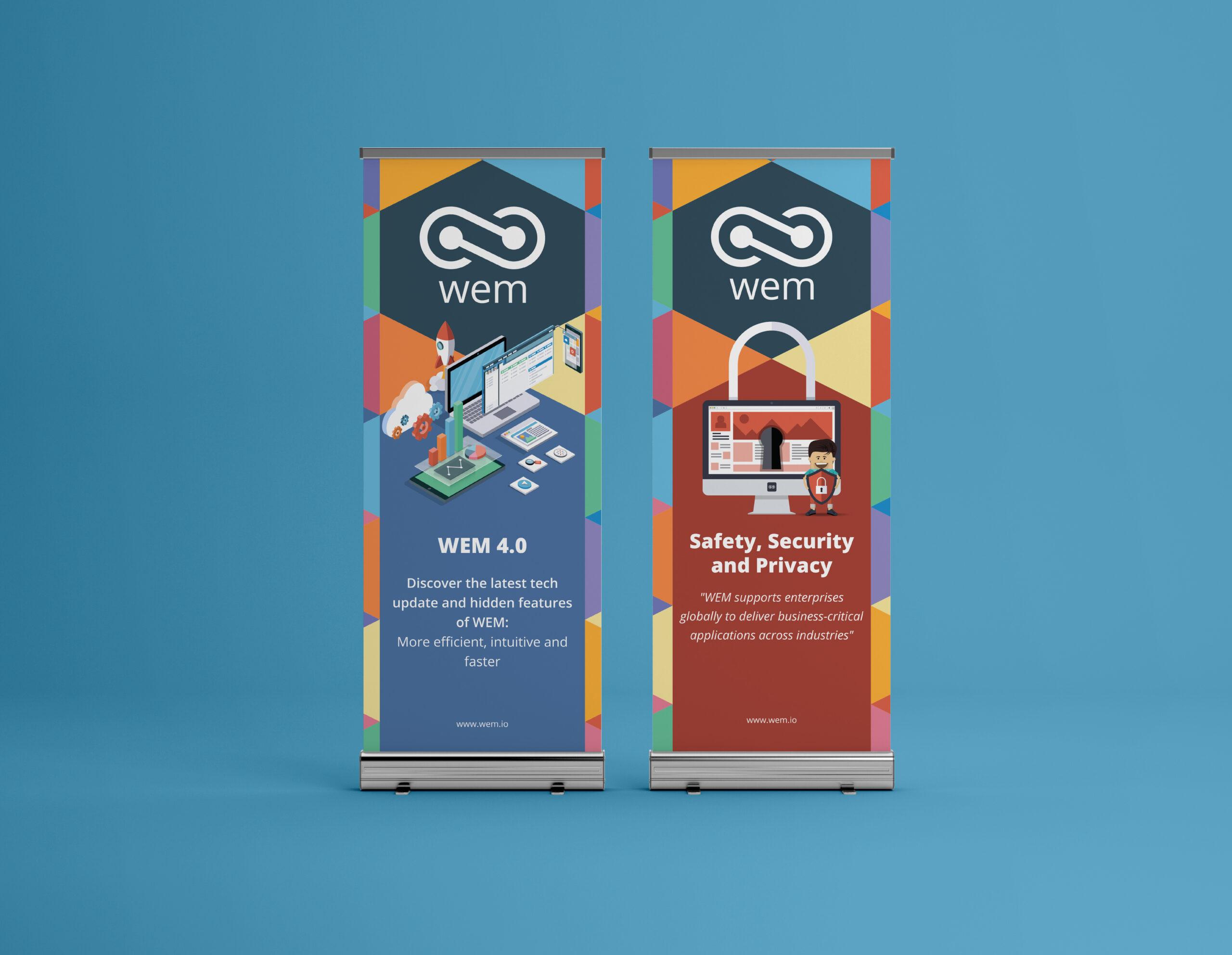 Promo banners wem 2